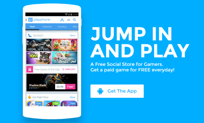 2015-06-11 10_16_35-PlayPhone's Social Gaming Network