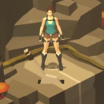2015-06-16 13_38_05-Lara Croft GO Reveal Trailer - YouTube