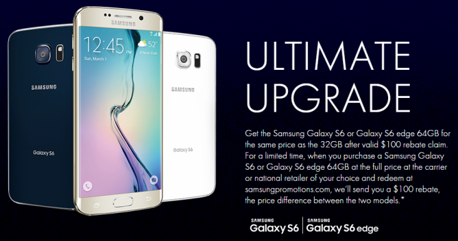 2015-06-23 15_47_59-The Samsung Ultimate Upgrade Offer