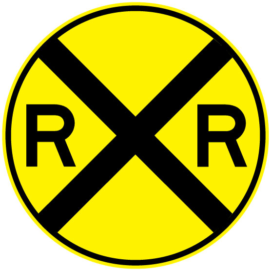 google plans to integrate railroad crossing locations in car show clip art images car show clip art images