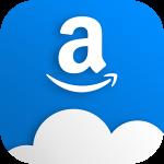AmazonCloudDrive-Thumb