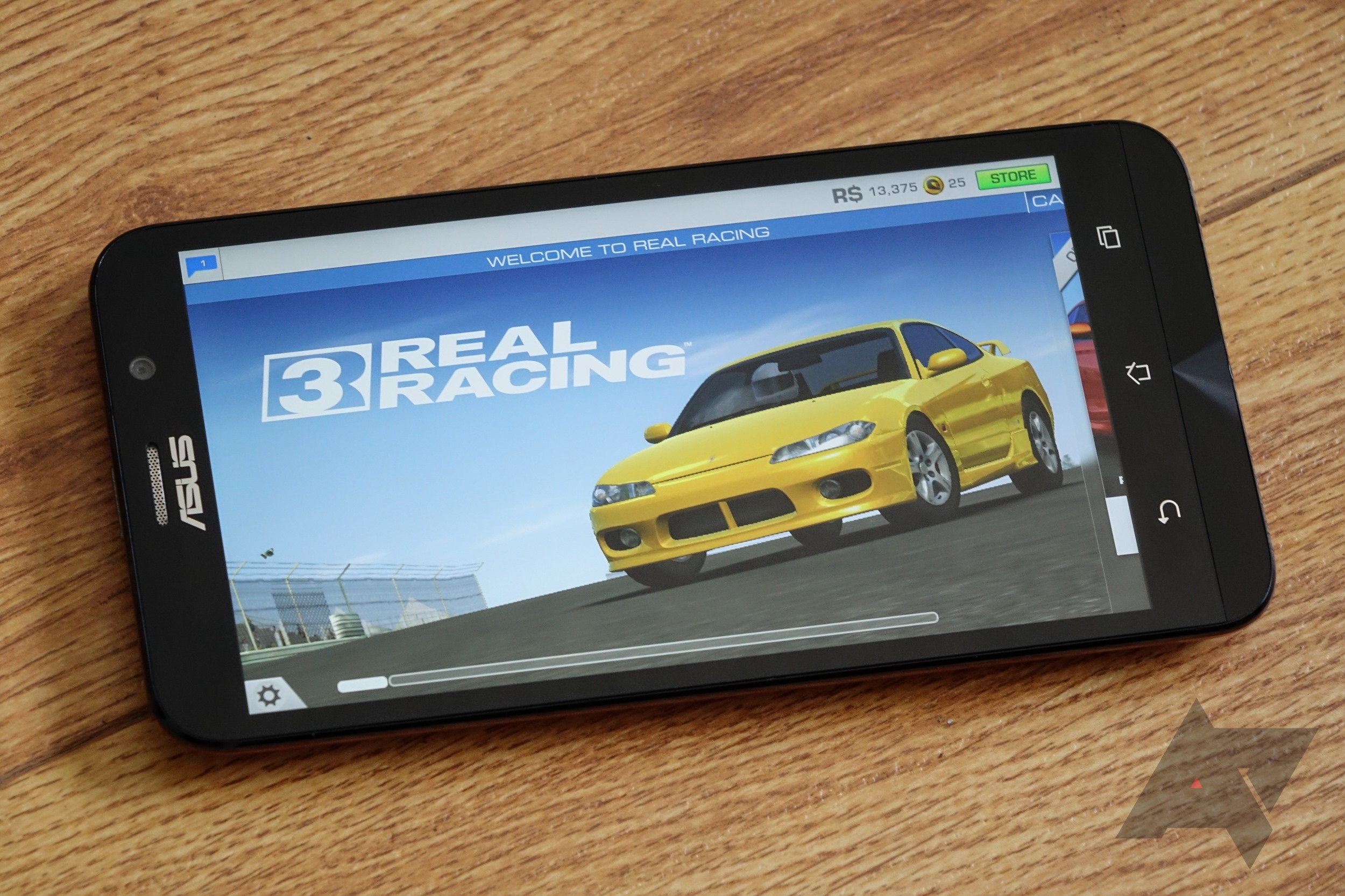 Phone Android Gaming Phone weekend poll how often do you play games on your smartphone gaming is a hugely popular activity in almost every demographic people their phones constantly be it angry bir