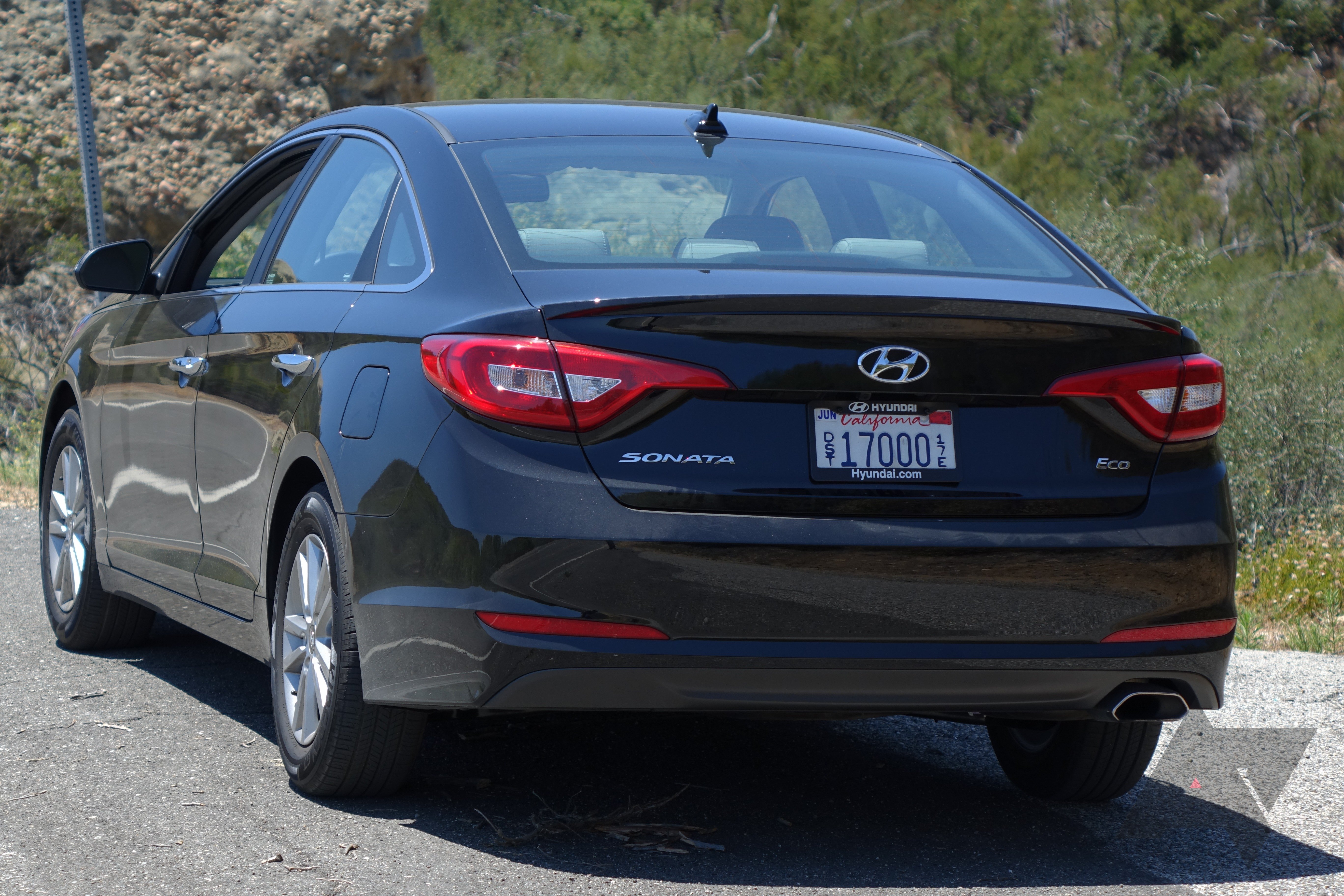 cargurus overview cars msrp preview pic hyundai hybrid sonata