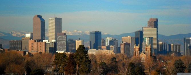 Denver_Montage
