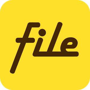 file manager Archives - Android Police - Android News, Apps, Games ...