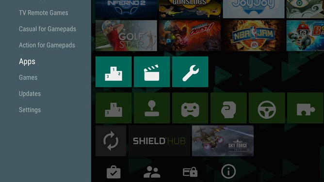 Play Store App Update Fixes the Crashing Issues on Android TV [APK Download]
