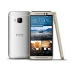 nexus2cee_HTCOneM9-Thumb
