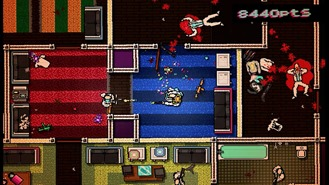 Hotline_Miami_03