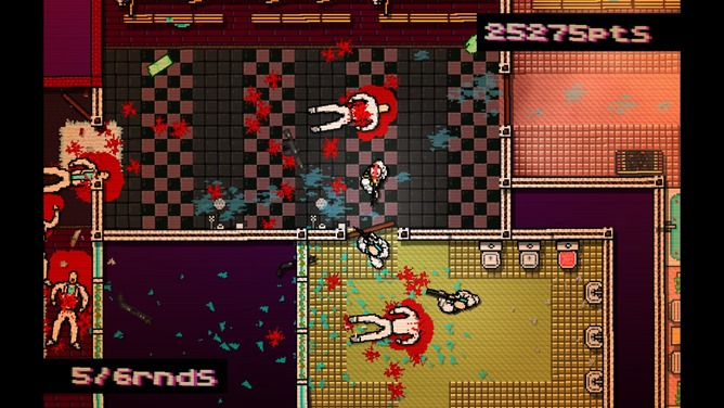Hotline_Miami_06