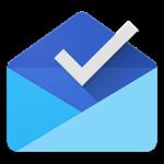 nexus2cee_Inbox_thumb.png
