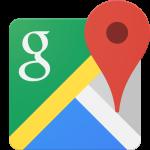nexus2cee_Maps.png
