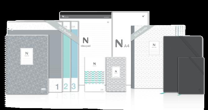 N-notebooks_02