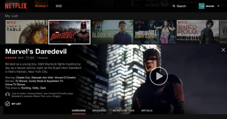 New_Netflix_Website_EN_png__PNG_Image__1600 × 988_pixels__-_Scaled__72__
