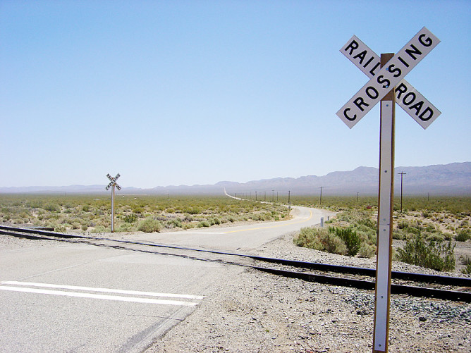 Railroad_Junction2004_x