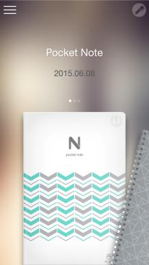 Screenshot_2015-06-10-11-29-37