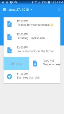 Screenshot_2015-06-27-12-01-13