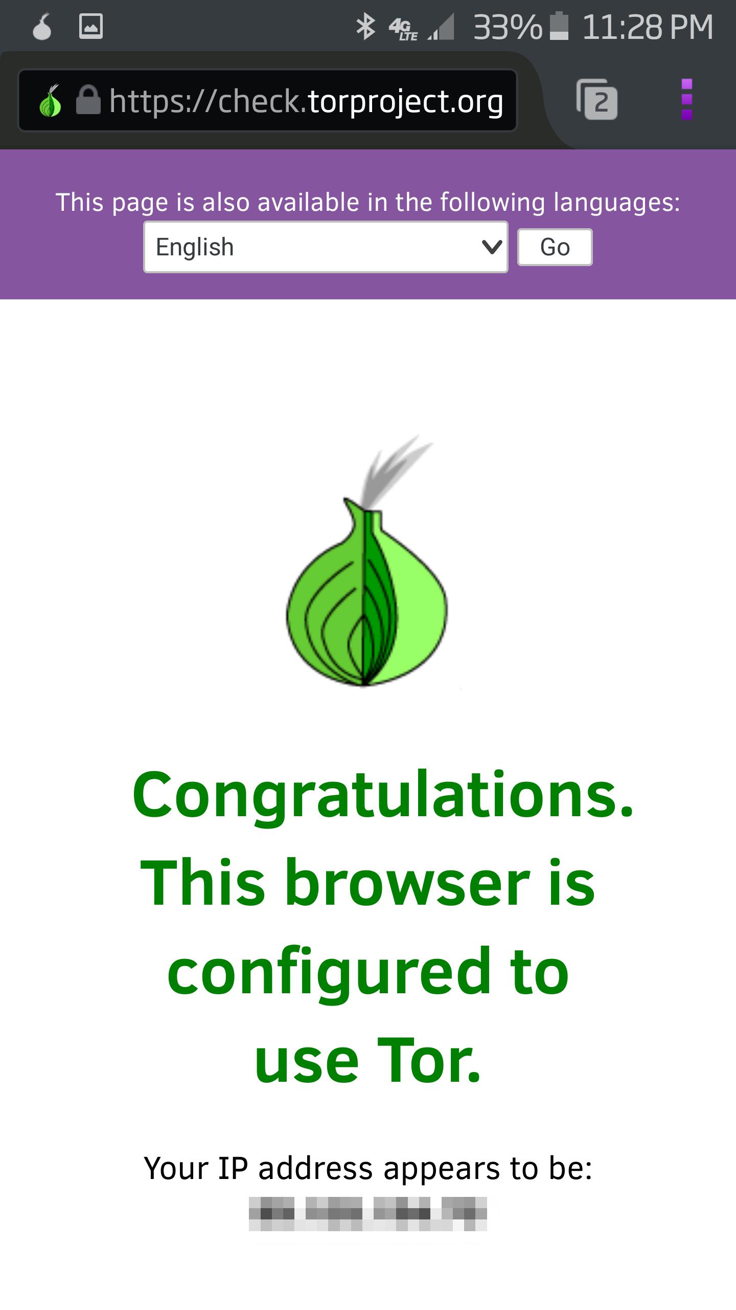 Tor proxy browser download гирда установить плагины для тор браузера гидра