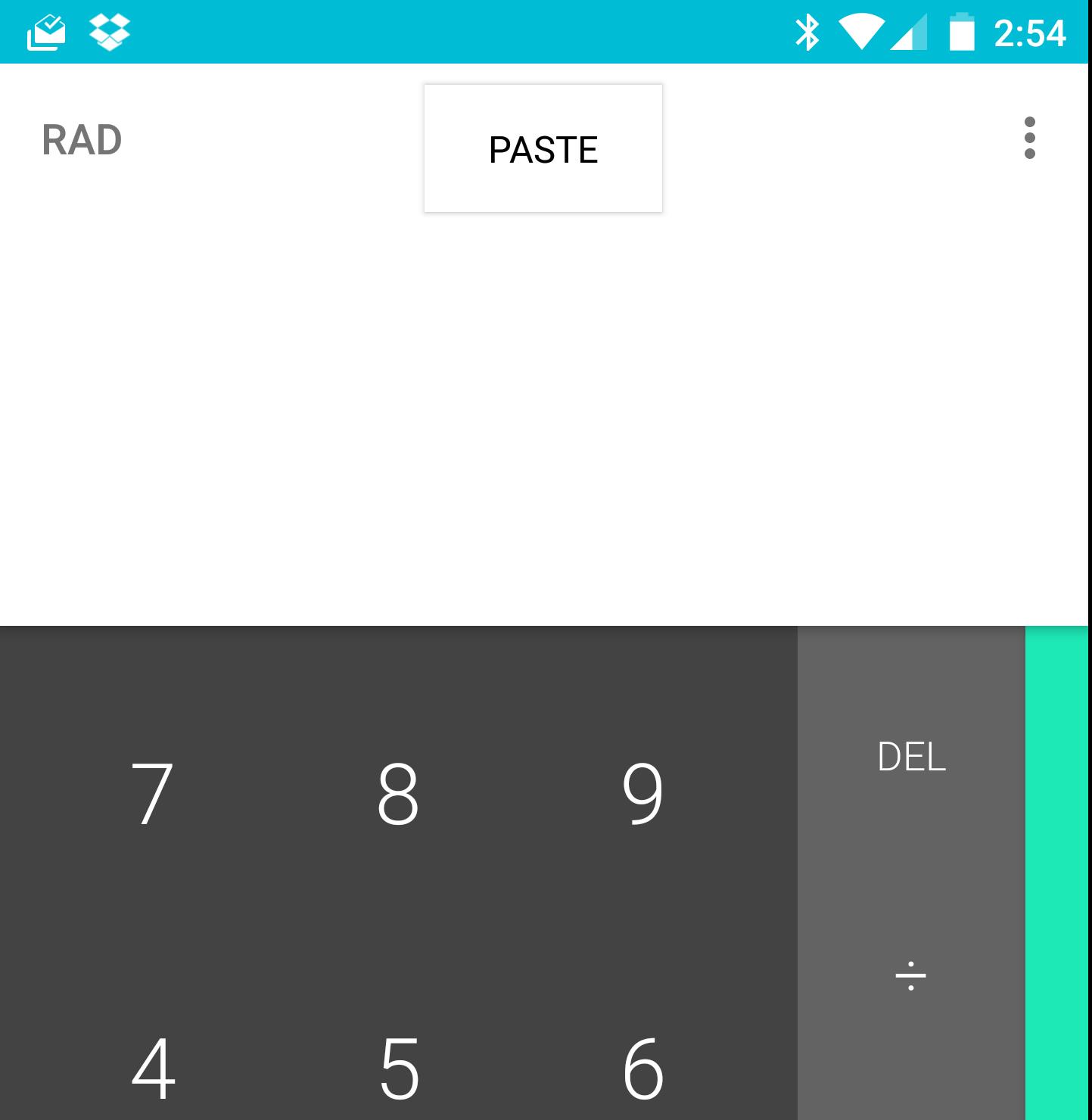 Update another new feature the stock calculator app has been screenshot20150608 145417 screenshot20150608 145247 biocorpaavc Choice Image