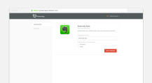 Todoist Evernote Sync