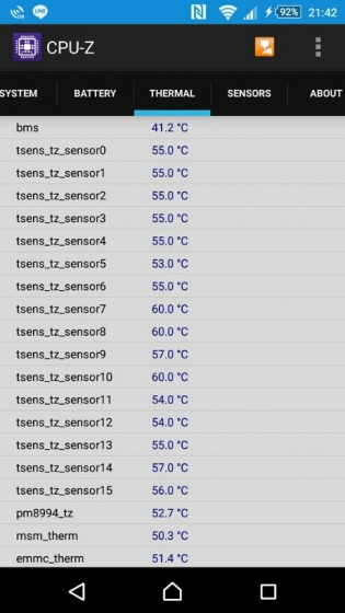 Xperia-Z4-heat_2-315x560