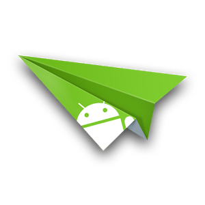 airdroid premium activation code