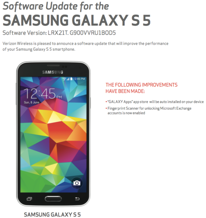 benefits-galaxy-s5-6-10-15_pdf__page_1_of_1_