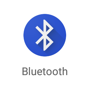 Android M Feature Spotlight A Modern Material Bluetooth