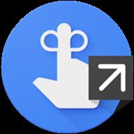 ic_reminders_launcher_shortcut
