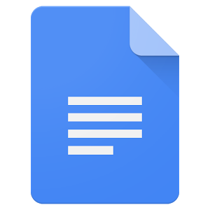 google docs sheets and slides can now import tiff and cmyk