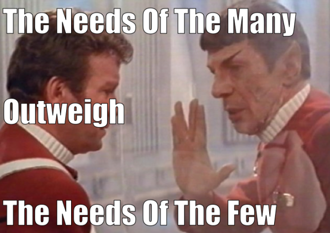 kirk-spock-needs-of-the-many