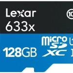 lexar-microsdxc-128gb