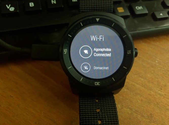 lg-g-watch-r-wifi