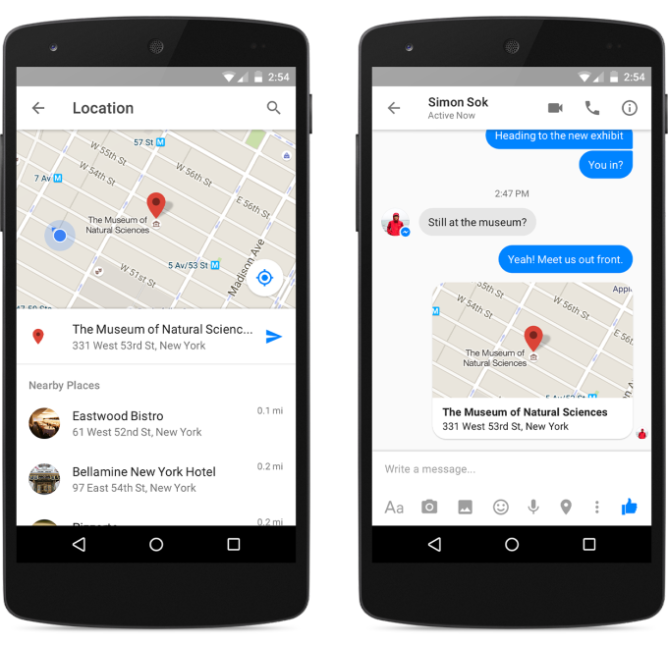 messenger-location-sharing3-copy