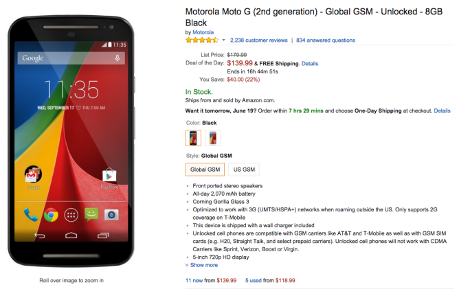 moto-g-2nd-gen-deal-140