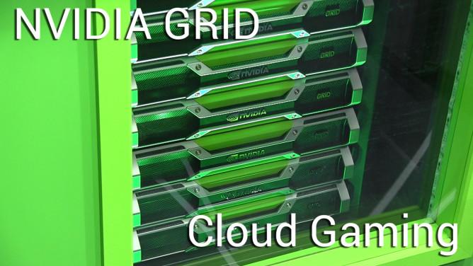 mwc-nvidia-grid