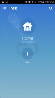 new-nest-app2