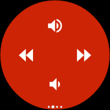 pocketcasts-android-wear-1