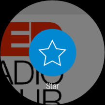 pocketcasts-android-wear-2