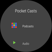 pocketcasts-android-wear-4