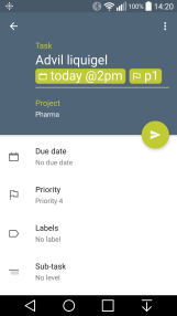 todoist-material-quick-add-2