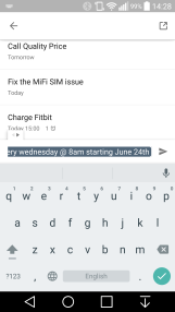 todoist-material-recurring-and-dates-1