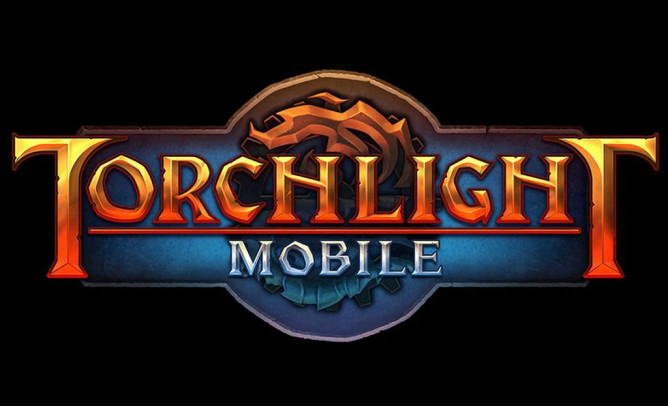 torchlight-mobile