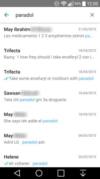 whatsapp-chat-search-2