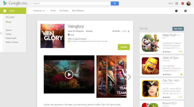 2015-07-08 16_16_15-Vainglory - Android Apps on Google Play