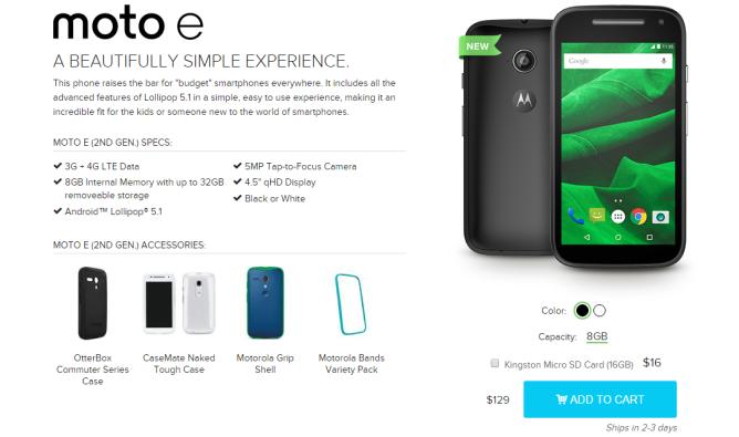 2015-07-14 14_15_10-Moto E (2nd Gen.) 4G LTE _ No Contract Phone _ Republic Wireless