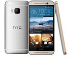The HTC One M9 Developer Edition Is Being Updated To Android 5.1