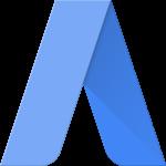 AdWords-Thumb