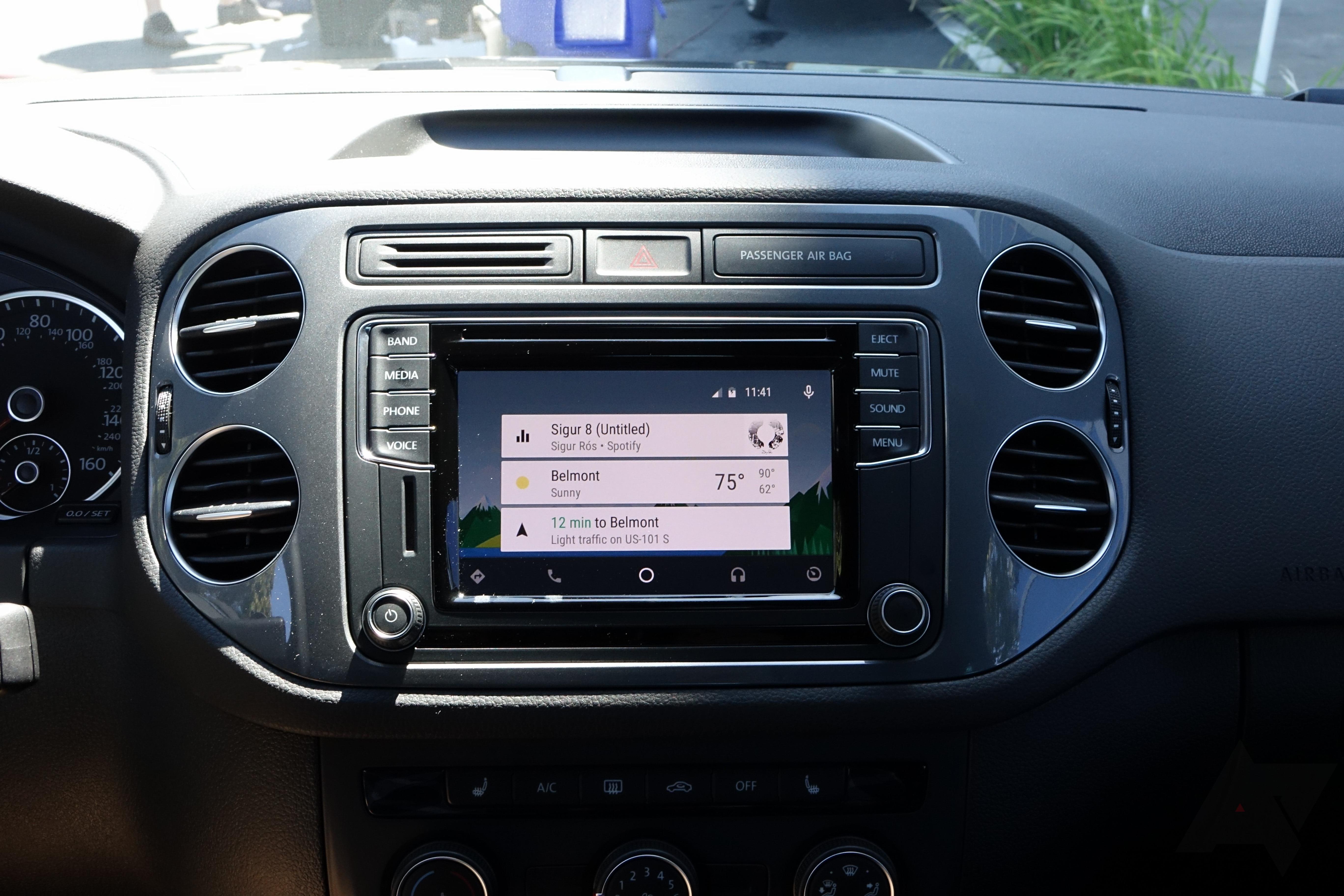 models passat buyers car review gear reviews top quarter volkswagen front guide
