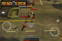 Deadlock2