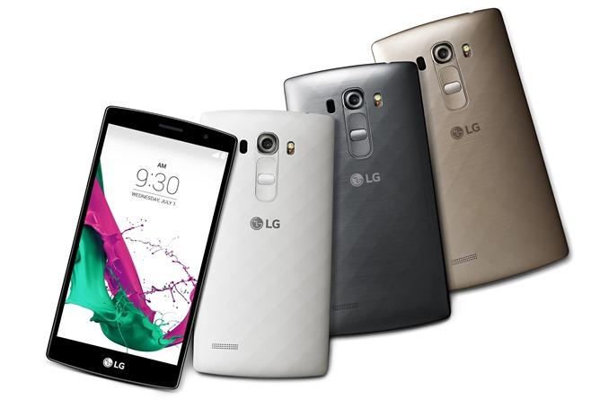 LG-G4-Beat_Range-shot-1